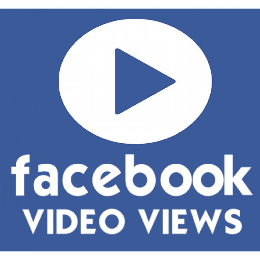 1500 Facebook Video Views / Aufrufe für Dich