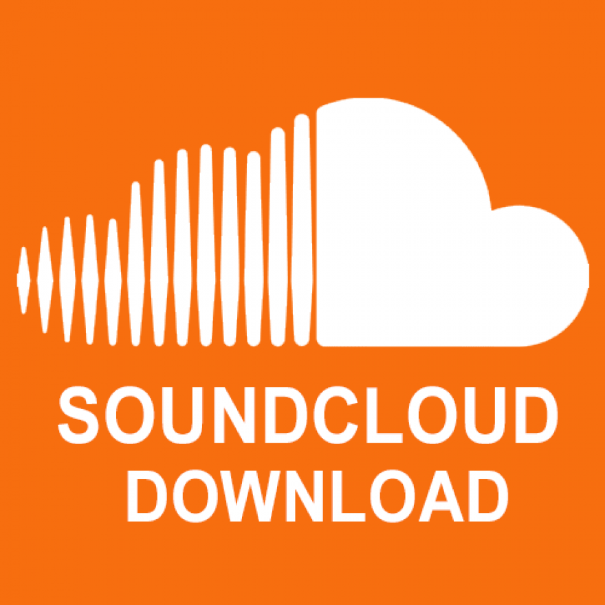 30000 Soundcloud Downloads für Dich
