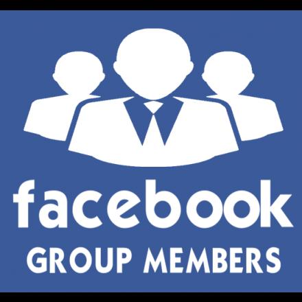 Facebook Gruppenmitglieder Kaufen